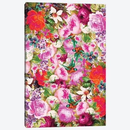 Nectar Canvas Print #UMA1040} by 83 Oranges Art Print