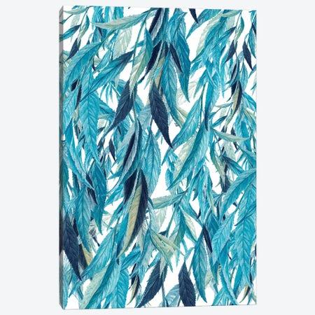 Abundance Canvas Print #UMA1064} by 83 Oranges Canvas Wall Art