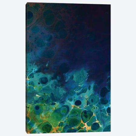 Muse Canvas Print #UMA1074} by 83 Oranges Art Print