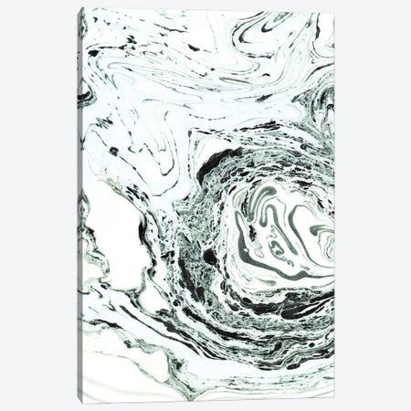 Salt Canvas Print #UMA1090} by 83 Oranges Canvas Wall Art