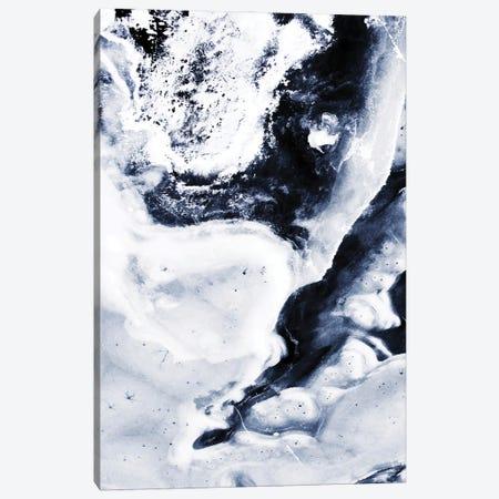 Drown Canvas Print #UMA1099} by 83 Oranges Canvas Artwork