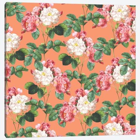 Juliet Canvas Print #UMA110} by 83 Oranges Canvas Art Print