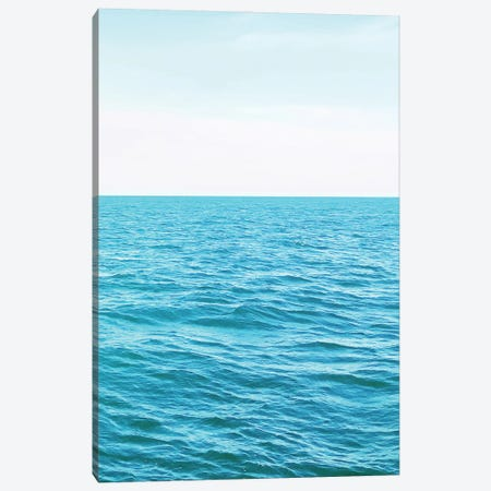 Oceana Canvas Print #UMA1153} by 83 Oranges Canvas Art Print
