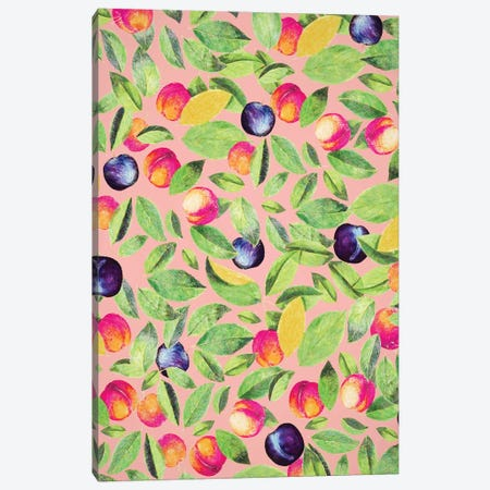Ripe Canvas Print #UMA1166} by 83 Oranges Art Print