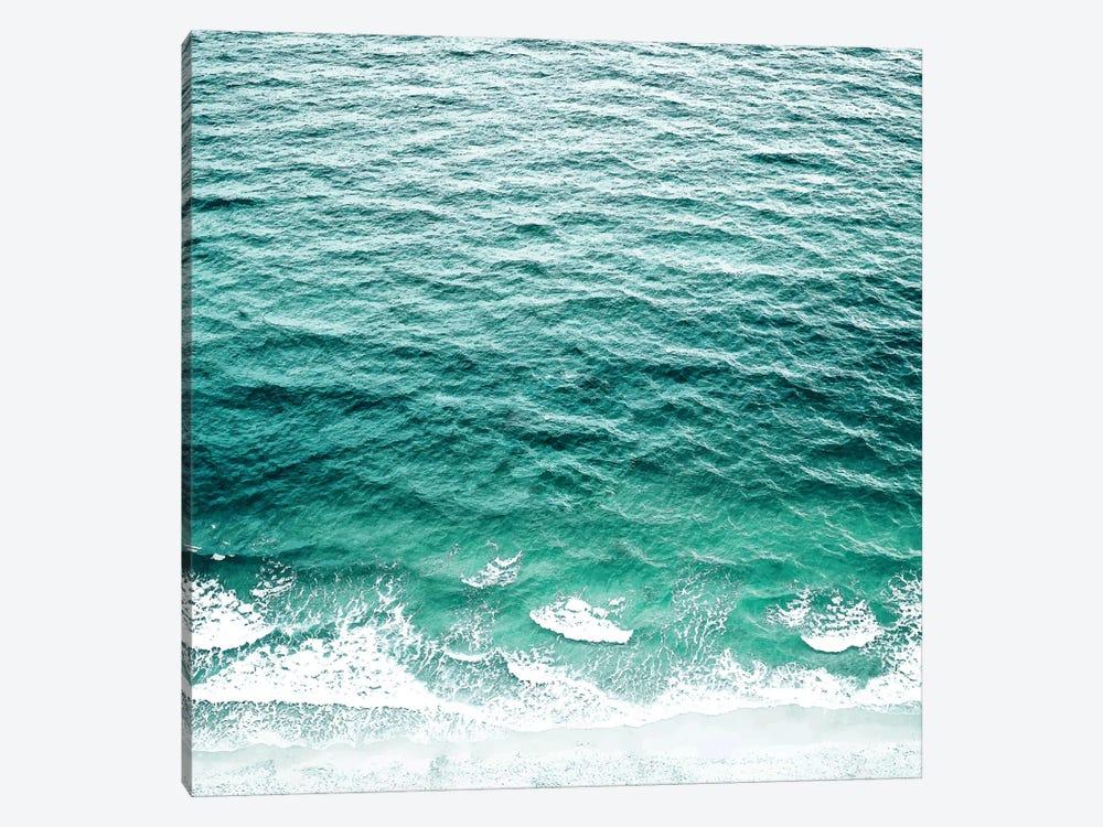 Maritime by 83 Oranges 1-piece Art Print