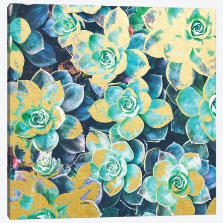 Nurture Canvas Print #UMA1229} by 83 Oranges Art Print