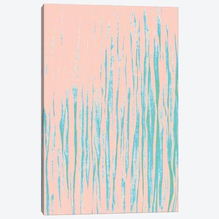 Essence Canvas Print #UMA1348} by 83 Oranges Canvas Wall Art