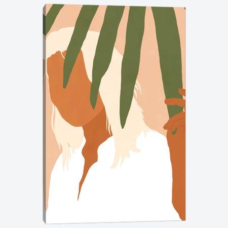 Musafir Canvas Print #UMA239} by 83 Oranges Canvas Art