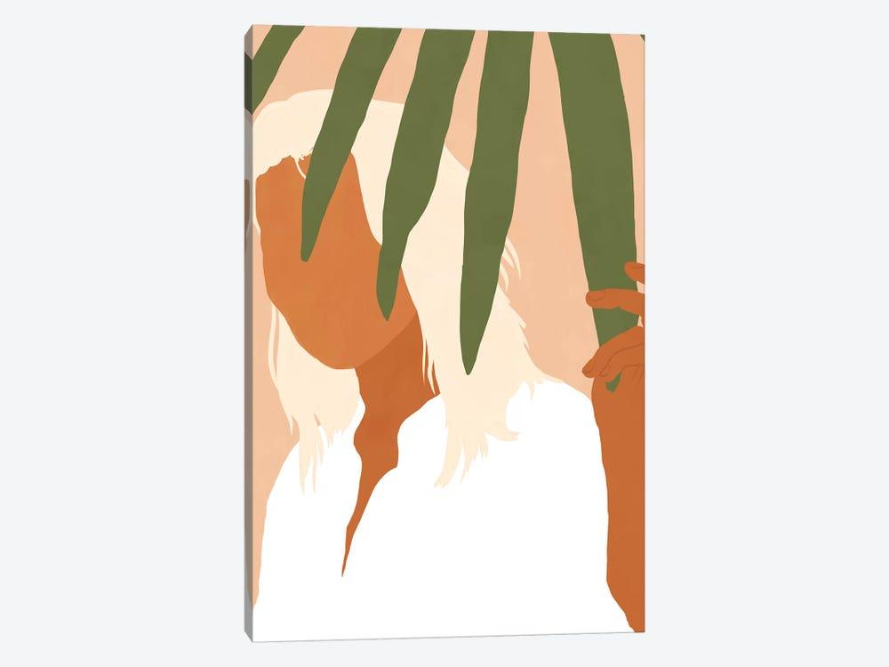 Musafir by 83 Oranges 1-piece Canvas Print