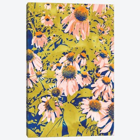 Leah Canvas Print #UMA324} by 83 Oranges Canvas Print
