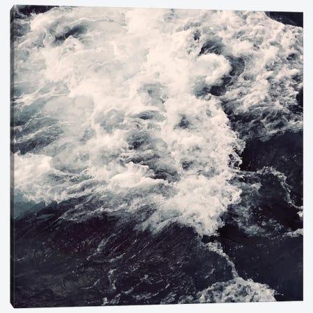 Lost At Sea Canvas Print #UMA49} by 83 Oranges Art Print