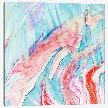 Summer Crush Canvas Print #UMA537} by 83 Oranges Canvas Artwork