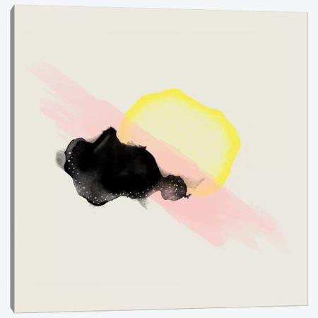 Mischief Canvas Print #UMA53} by 83 Oranges Canvas Artwork