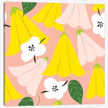 Bella Canvas Print #UMA541} by 83 Oranges Canvas Wall Art