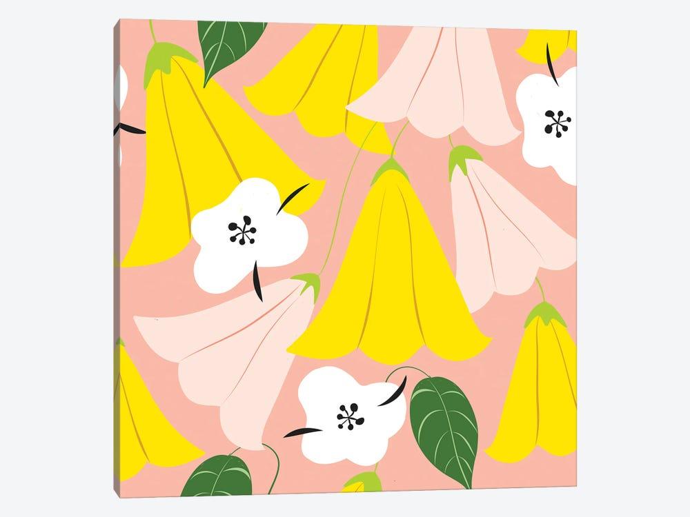 Bella by 83 Oranges 1-piece Art Print