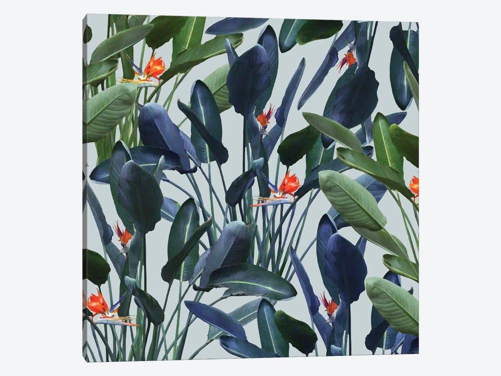 Optical Zen by 83 Oranges 1-piece Canvas Print