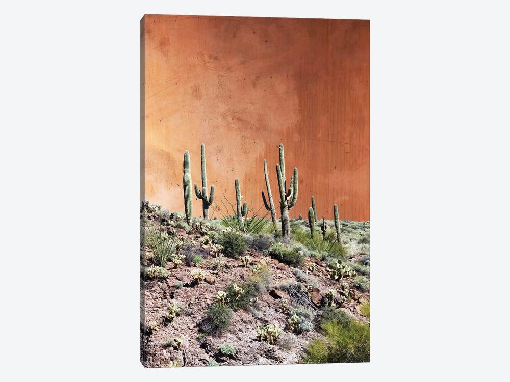 Rustic by 83 Oranges 1-piece Art Print