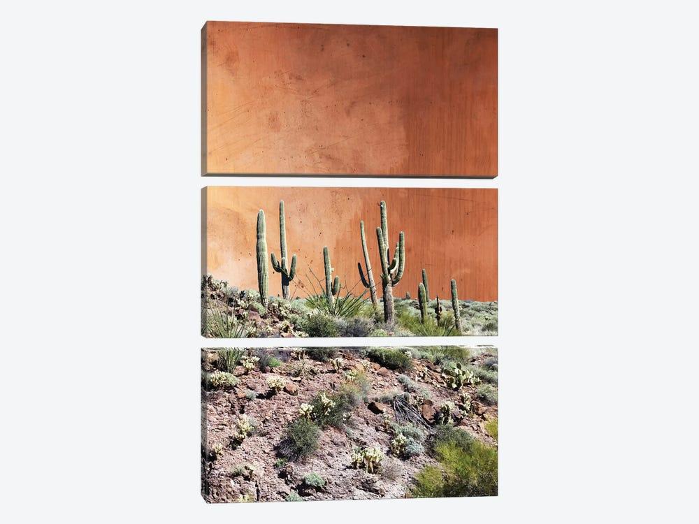 Rustic by 83 Oranges 3-piece Art Print