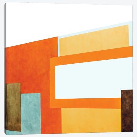 Compose Canvas Print #UMA689} by 83 Oranges Canvas Print