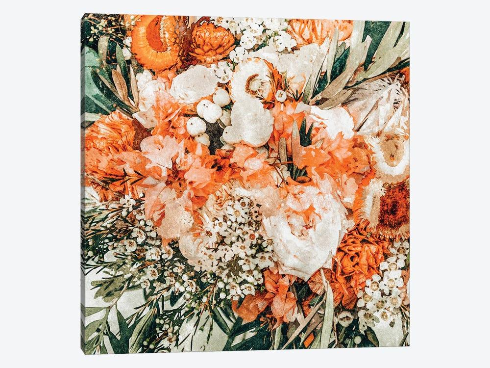 Celeste by 83 Oranges 1-piece Canvas Print