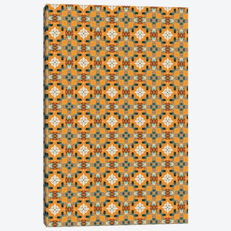 Cela Canvas Print #UMA741} by 83 Oranges Canvas Wall Art