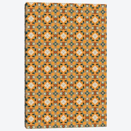 Cela Canvas Print #UMA741} by 83 Oranges Canvas Wall Art