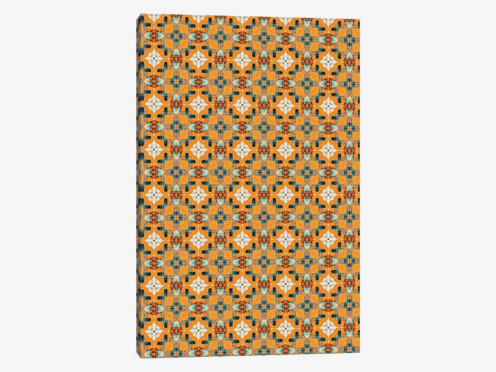 Cela by 83 Oranges 1-piece Canvas Artwork