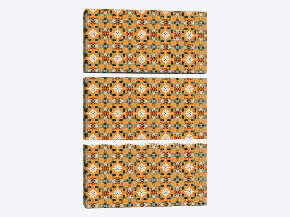 Cela by 83 Oranges 3-piece Canvas Wall Art