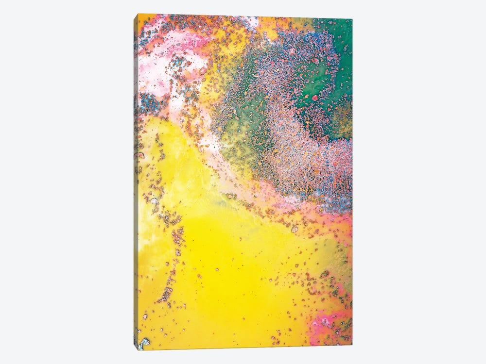 Random Bliss by 83 Oranges 1-piece Canvas Print