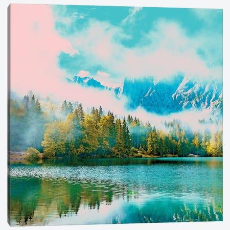 Destiny Canvas Print #UMA775} by 83 Oranges Canvas Artwork