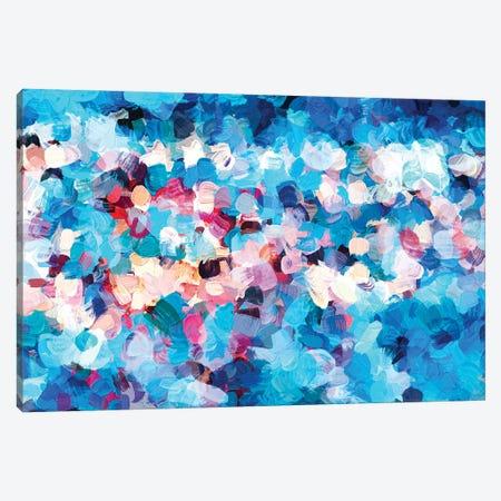 Aftab Canvas Print #UMA820} by 83 Oranges Canvas Art Print