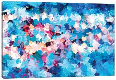 Aftab Canvas Art Print