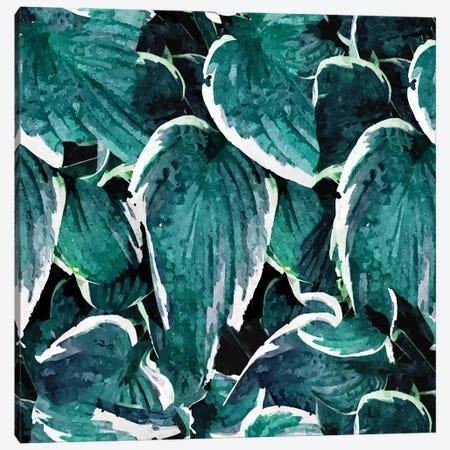 Sacred Edge Canvas Print #UMA939} by 83 Oranges Canvas Print