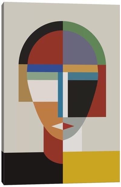 Women And Woman Canvas Art Print