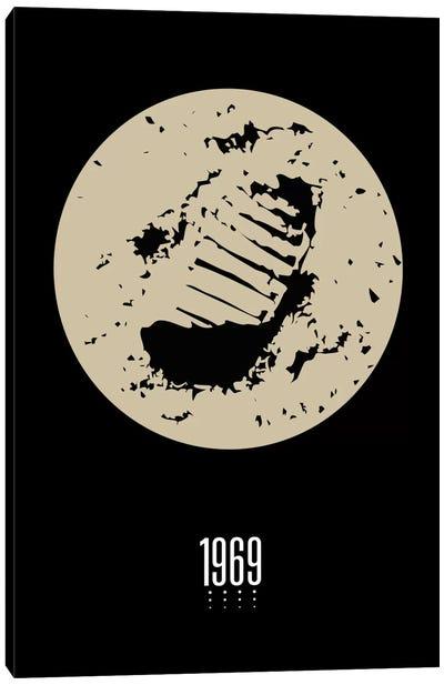 1969 Canvas Print #USL1
