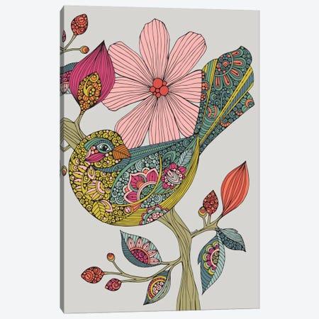 Juanita Canvas Print #VAL230} by Valentina Harper Canvas Art