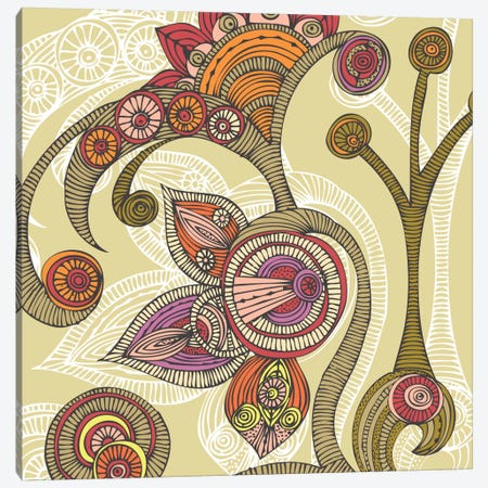 Lita Canvas Print #VAL250} by Valentina Harper Canvas Art
