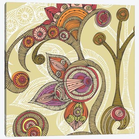 Lita Canvas Print #VAL250} by Valentina Harper Canvas Art