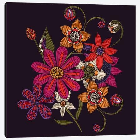 Zadie Canvas Print #VAL497} by Valentina Harper Canvas Art Print