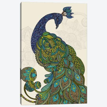 Eva Canvas Print #VAL95} by Valentina Harper Canvas Artwork