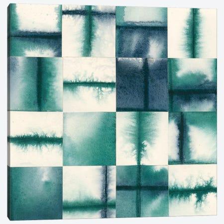 Evanesce I Canvas Print #VAN18} by Vanna Lam Canvas Print