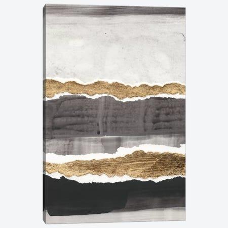 Greystone I Canvas Print #VAN32} by Vanna Lam Canvas Print