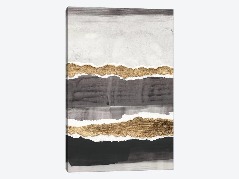 Greystone I by Vanna Lam 1-piece Art Print