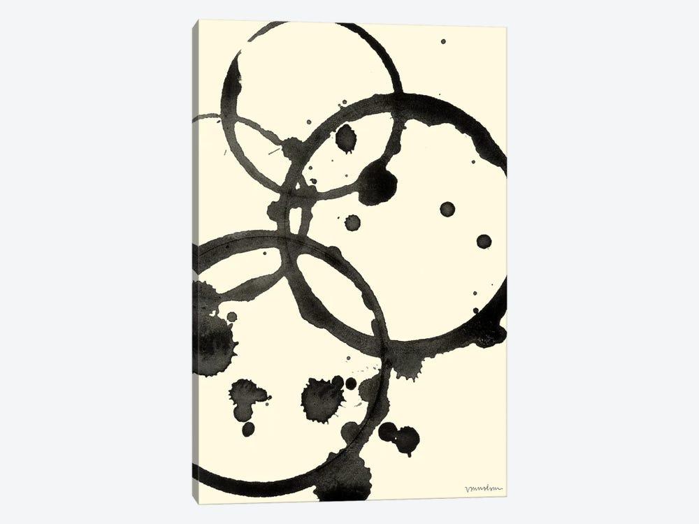 Astro Burst V by Vanna Lam 1-piece Art Print