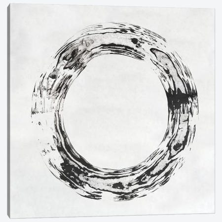 Endgrain I Canvas Print #VAN43} by Vanna Lam Canvas Artwork