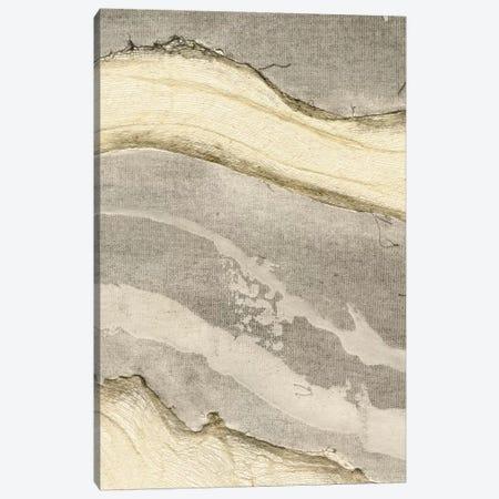 Flux IV Canvas Print #VAN46} by Vanna Lam Canvas Art Print