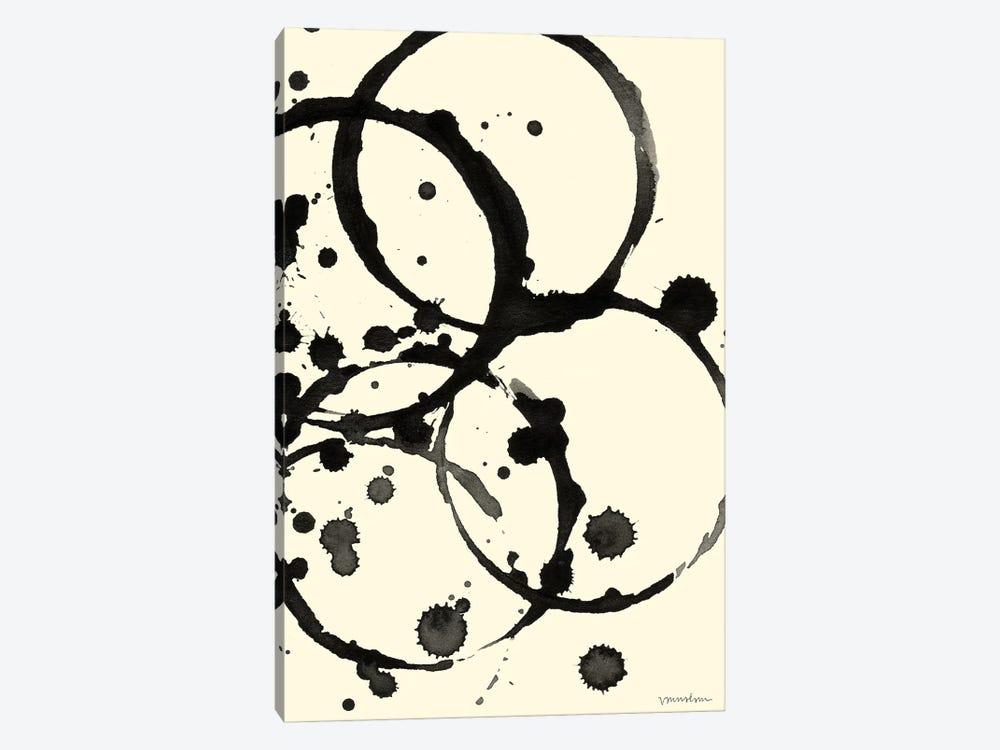 Astro Burst VI by Vanna Lam 1-piece Canvas Art