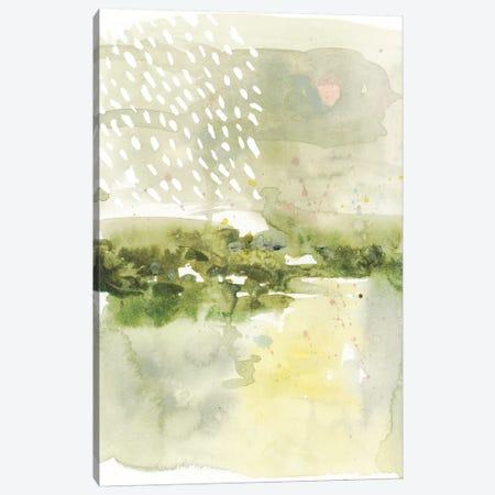 Juniper Haze I Canvas Print #VBO225} by Victoria Borges Canvas Art