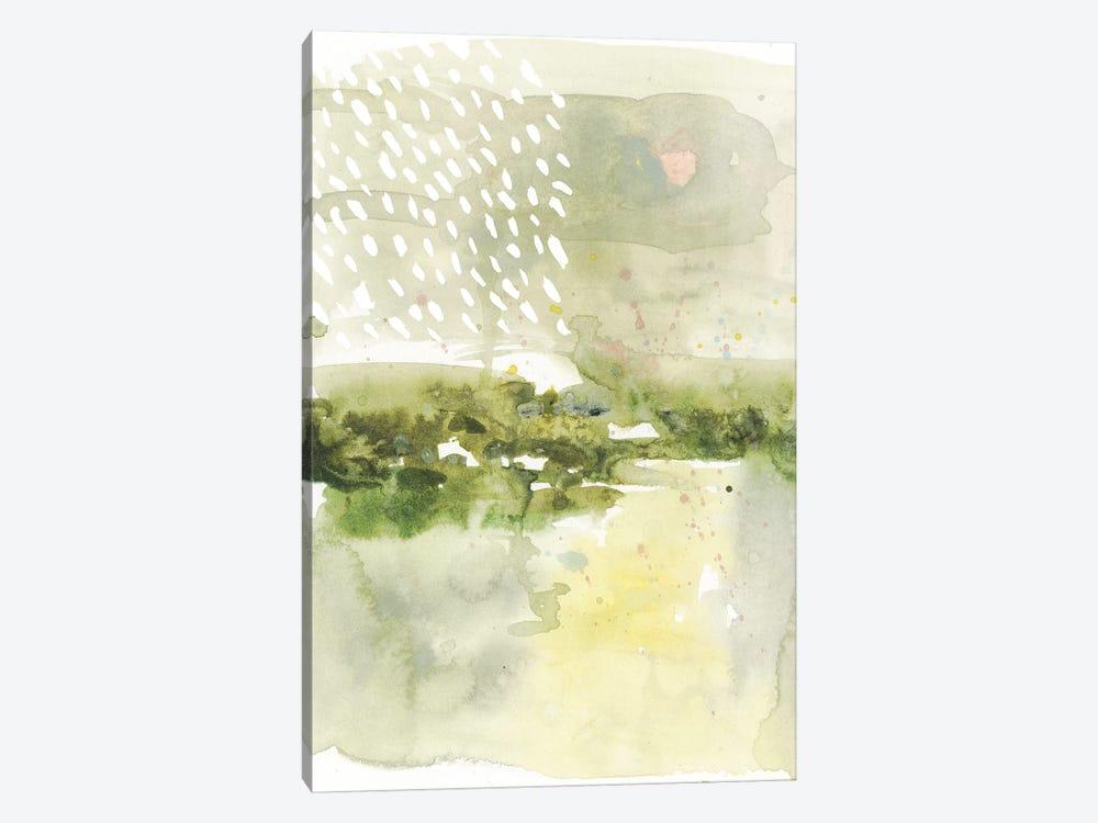 Juniper Haze I by Victoria Borges 1-piece Art Print