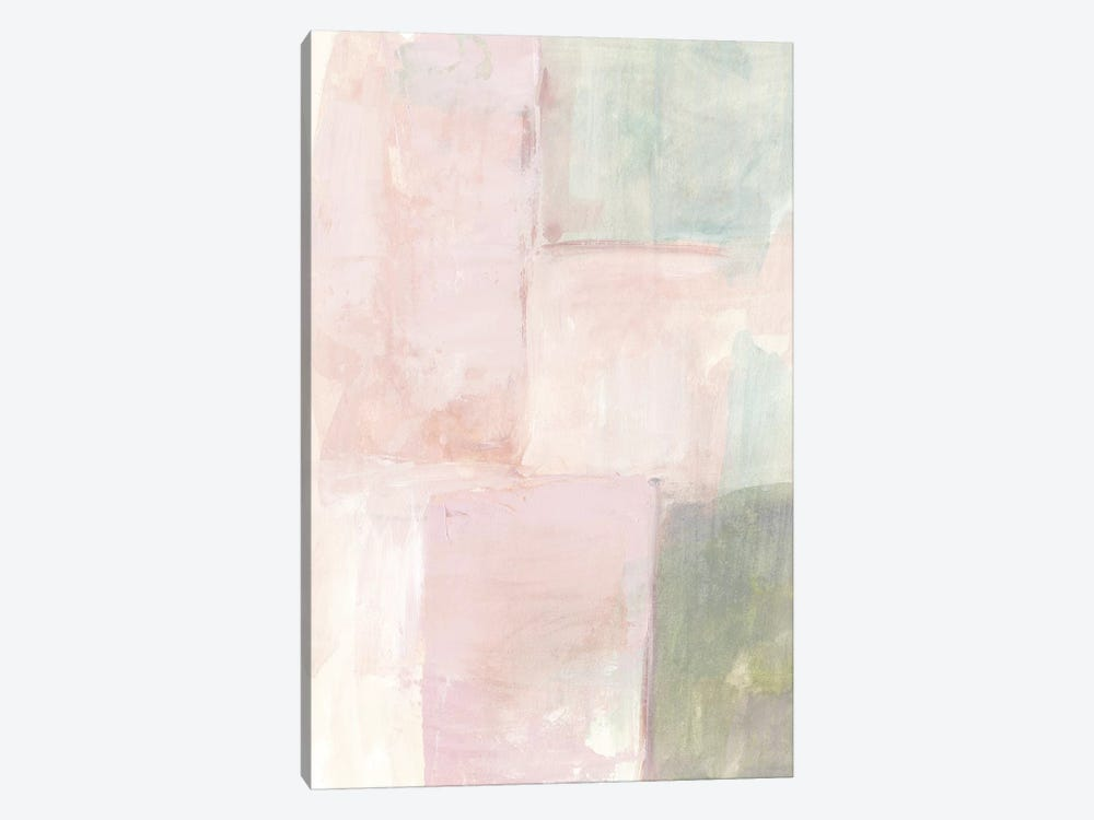Morning Meditation II by Victoria Borges 1-piece Art Print